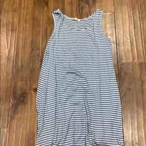 TJ maxx dress